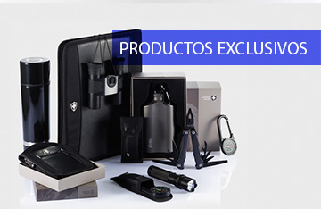 banner productos exclusivos