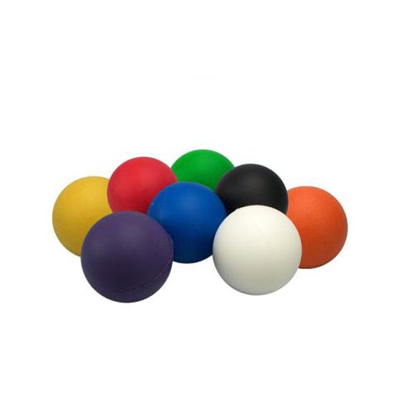 pelotas antiestres