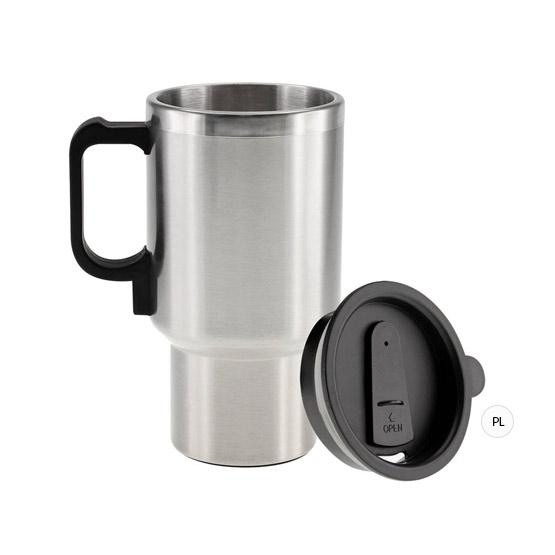 MUG_USB-mug-metalico