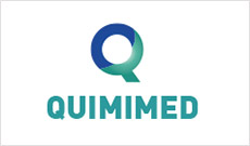 QUIMIMED