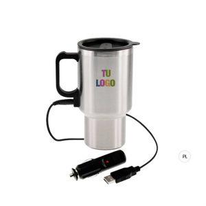 mug-usb-viajero
