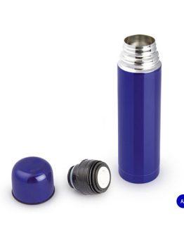 termo-metalico-azul-producto-promocional