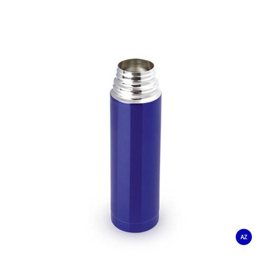 termo-metalico-azul-termo_promocional