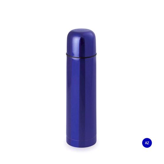 termo-metalico-azul