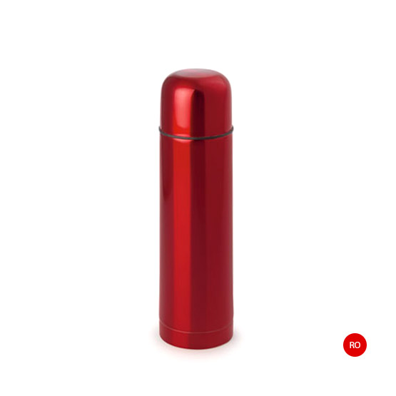 termo-metalico-rojo