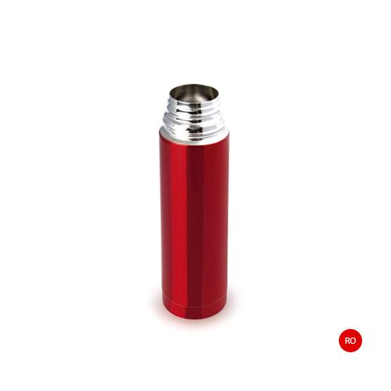 termo-rojo-inoxidable-producto-promocional